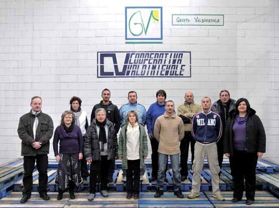 Presentazione Valdinievole Coop_page4_image9